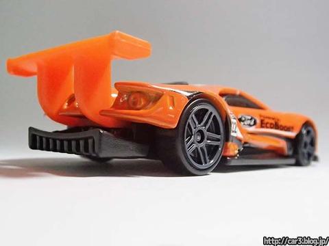 Hotwheels_2016_FordGT_RACE_orange_05