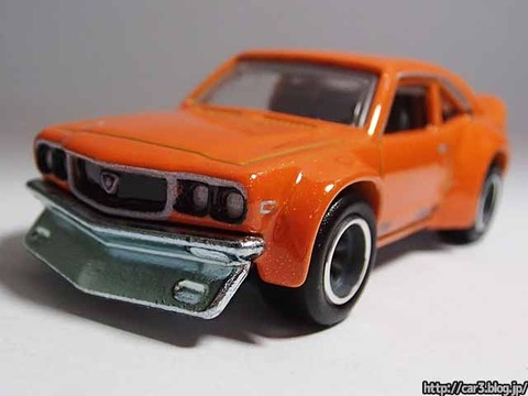 Hotwheels_MAZDA_RX-3_JAPAN_HISTORICS2_10