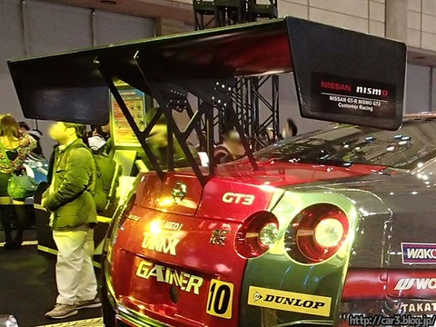 GAINER_TANAX_GT-R_GT300_07