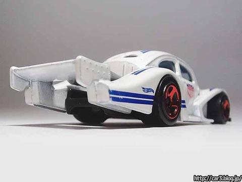 Hotwheels_Volkswagen_Käfer_Racer _05