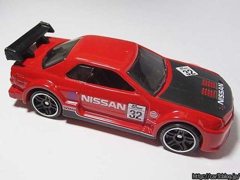 Hotwheels_NISSAN_SKYLINE_GT-R_R32_05