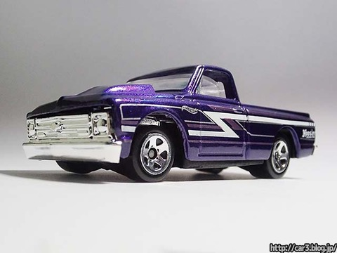 Hotwheels_1967Chevy_C10_04