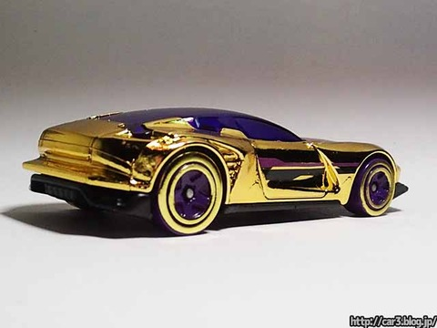 Hotwheels_GAZELLA_GT_Gold_003
