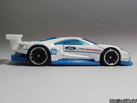 ホットウィール2016_FORD_GT_RACE_008