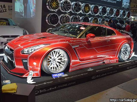 KUHL_JAPAN_PROJECT2019_R35GT-R_02