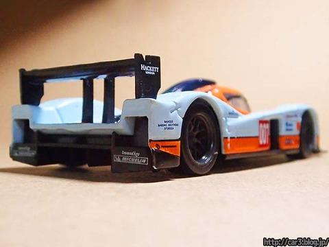 NOREV_Lola_Aston_Martin_LMP1_05