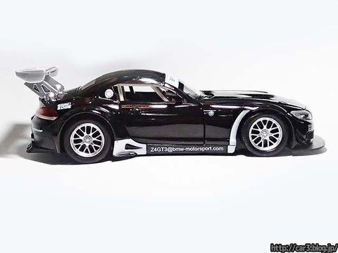BMW_Z4_GT3_08