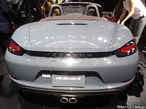 Porsche718_Boxster_S_04