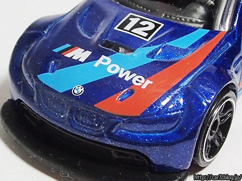 hotwheels_BMW_M3_GT2_10
