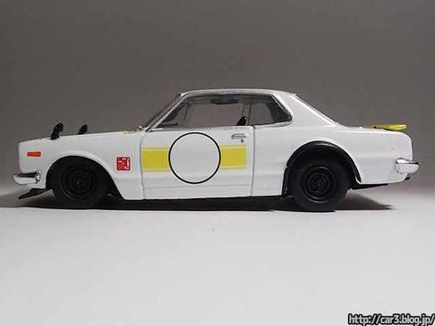 M2_Auto-Japan_1971Nissan_Skyline_GT-R-カストム_09