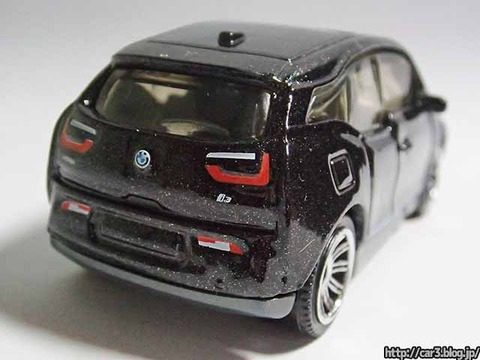MATCHBOX_BMW_i3_11