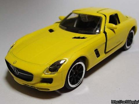 majorette_Mercedes-Benz_SLS_AMG_11
