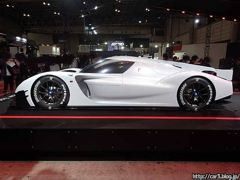 TOYOTA_GR_SUPER_SPORTS_CONCEPT_06