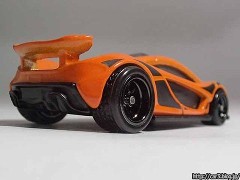 Hotwheels_Cars&Donuts_McLAREN_P1_05