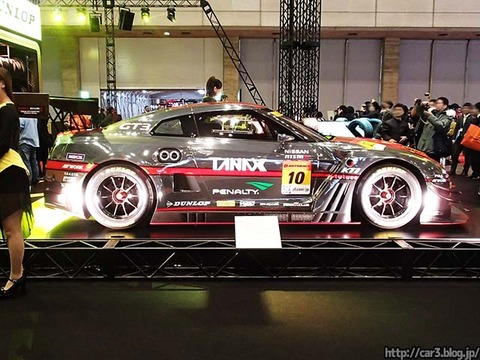 GAINER_TANAX_GT-R_GT300_05