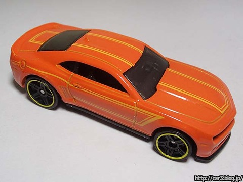 2013_Hotwheels_chevy_CAMARO_SPECIALEDITION_006