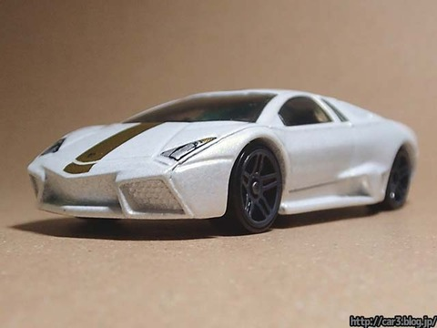 Hotwheels_Lamborghini_REVENTON_04