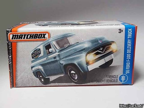 MATCHBOX_55FORD_F-100_DELIVERY_TRUCK_12