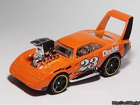 DODGE_CHARGER_DAYTONA_01
