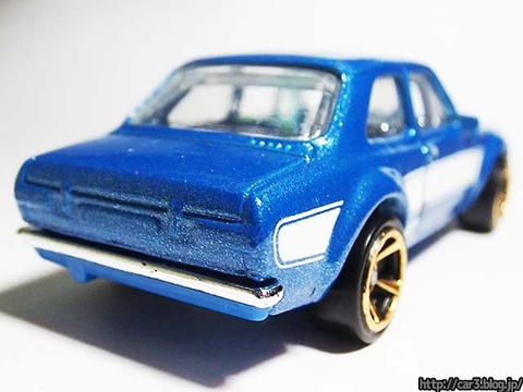 Hotwheels_1970_FORD_ESCORT_RS1600_11