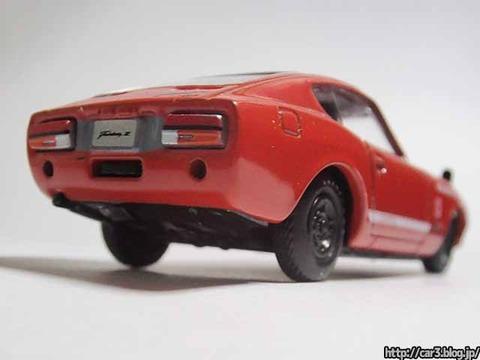 M2_Auto-Japan_1970NissanFairladyZ_Z432_Custom_05
