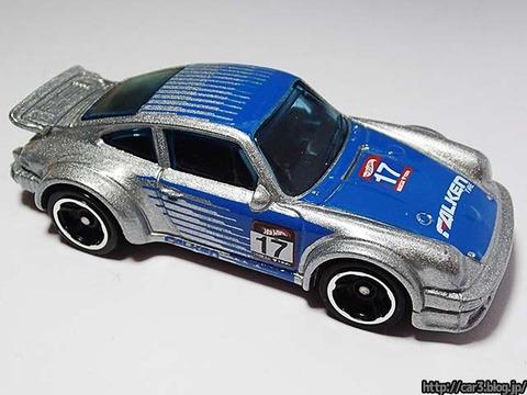 Hotwheels_Porsche934_TurboRSR_05