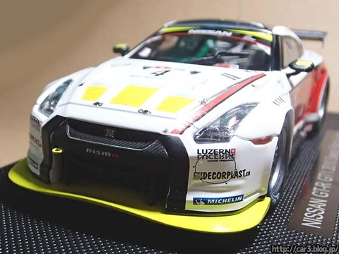 NISSAN_GT-R_GT1_2010_SWISS_Racing_Team_No4_03