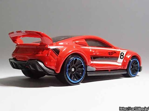 Hotwheels_CUSTOM_2015_FORD_MUSTANG_03