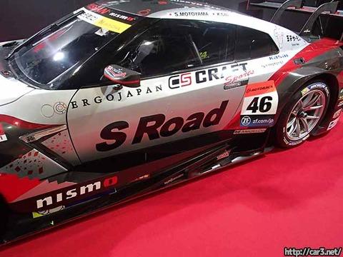 日産GT-R_NISMO_GT500_18