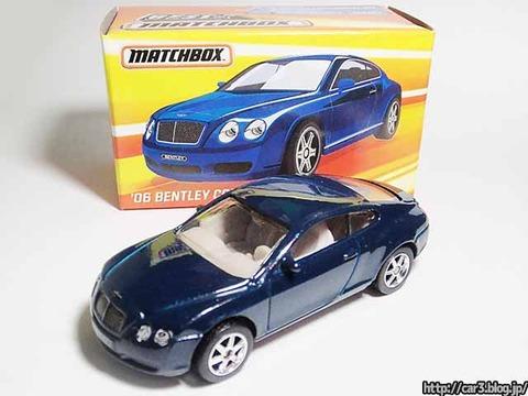 matcbox_2006_BENTLEY_CONTINENTAL_GTE_12