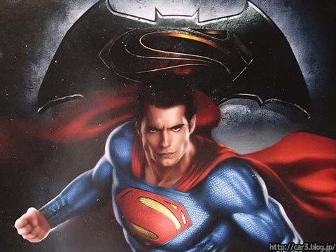 バットマン vs スーパーマン ジャスティスの誕生_05