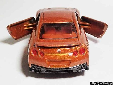 トミカ・日産GT-R(R35)_15