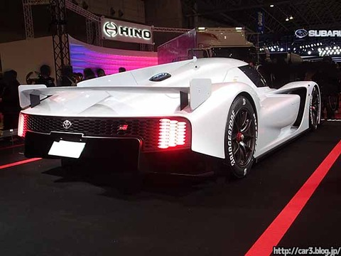 TOYOTA_GR_SUPER_SPORTS_CONCEPT_04