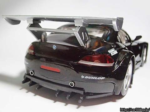 BMW_Z4_GT3_11
