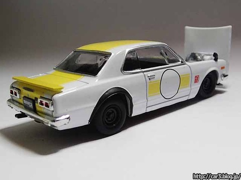 M2_Auto-Japan_1971Nissan_Skyline_GT-R-カストム_13