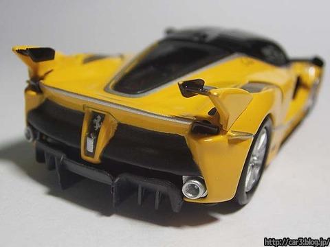 Kyosho_Ferrari_FXX_K_10