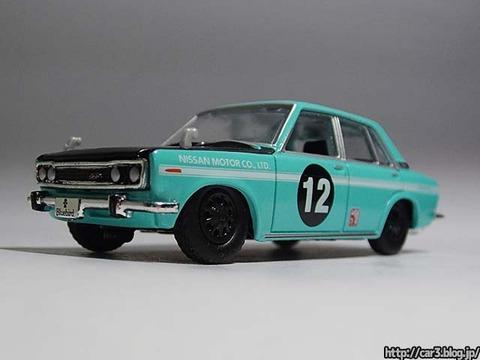 M2_Auto-Japan_1969Nissan_Bluebird_1600SSS_Sedan_04