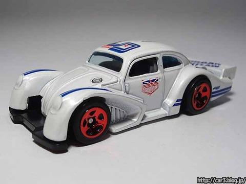 Hotwheels_Volkswagen_Käfer_Racer _02