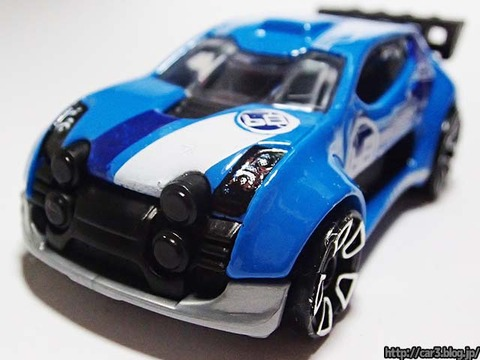 Hotwheels_FAST_4WD_05