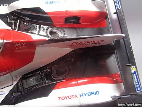 TOYOTA_TS050_HYBRID-GAZOO_Racing_16