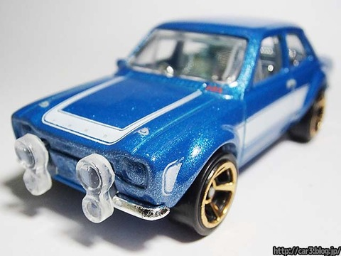 Hotwheels_1970_FORD_ESCORT_RS1600_10