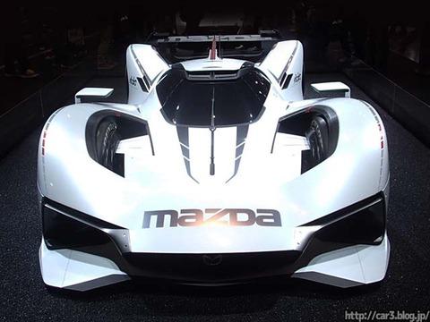 MAZDA_LM55_VISION_GRAN_TURISMO東京オートサロン2016_03
