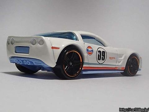 Hotwheels_2009_Corvette_ZR1_04