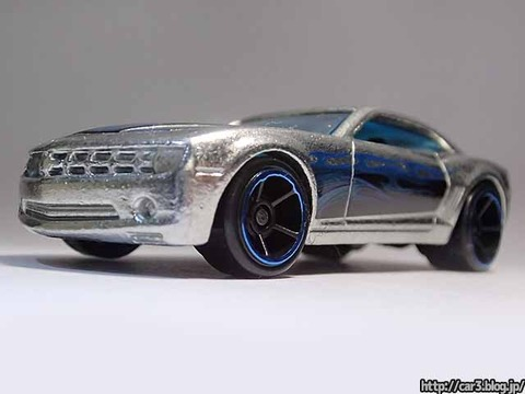 Hotwheels_ZAMAC_Chevy_Camaro_Concept_04
