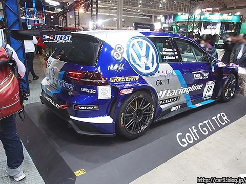 VW_GOLF_GTI_TCR_03