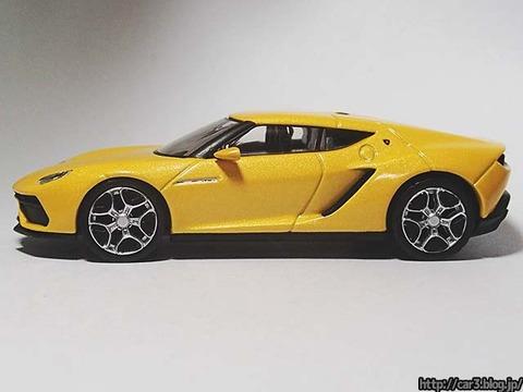 Lamborghini_Asterion_LPI_910-4_08