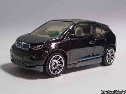 MATCHBOX_BMW_i3_01