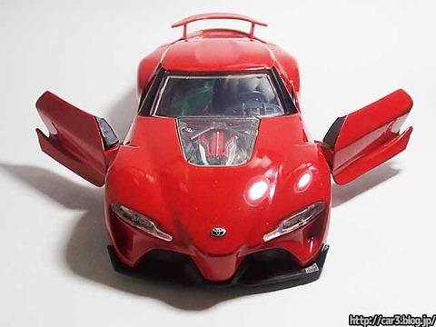Jadatoys_Toyota_FT-1_CONCEPT_JDM_TUNERS_14