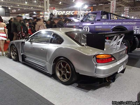 NEO-PROJECT_S15_GT_WIDEBODY_05