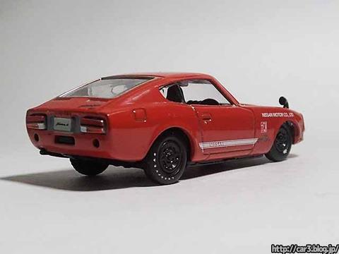 M2_Auto-Japan_1970NissanFairladyZ_Z432_Custom_03